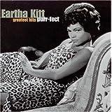 Purr-fect: Greatest Hits ~ Eartha Kitt
