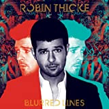 Blurred Lines [feat. Pharrell]