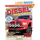 High-Performance Diesel Builder's Guide