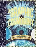 A Graphic Cosmogony