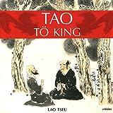 echange, troc Lao Tseu - Tao Tö King