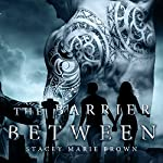 The Barrier Between: Collector, Book 2 | Stacey Marie Brown