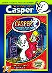 Best Of Casper V2 - 75th Anniversary