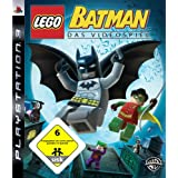 "LEGO Batmanvon ""Warner Interactive"""