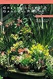 Greenhouses and Garden Rooms (Plants & Gardens, Brooklyn Botanic Garden Record)