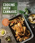 Cooking with Cannabis: Delicious Reci...