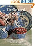 The Scented Room