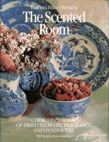 The Scented Room PDF