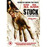 Stuck [DVD]by Stuart Gordon