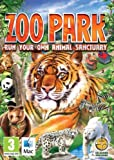 Zoo Park - Run Your Own Animal Sanctuary (Mac DVD)