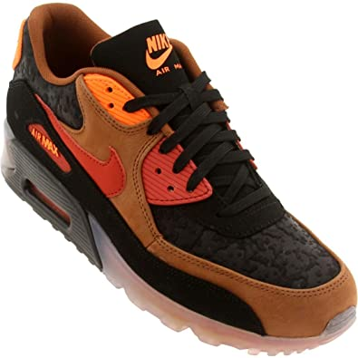 buty nike air max 90 ice hw qs halloween