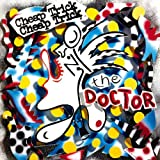 The Doctor Cheap Trick
