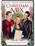 Christmas Mix [Import]