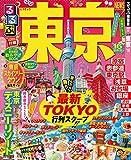 るるぶ東京'16 (るるぶ情報版(国内))