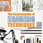 The Encyclopedia of Drawing Technique...