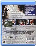 Image de Die hard - Trappola di cristallo [Blu-ray] [Import italien]