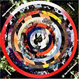 The World♪9mm Parabellum Bullet