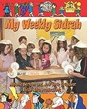 My Weekly Sidra