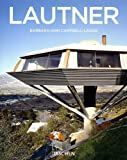 Lautner: 1911-1994, Disappearing Space (Basic Art Series)