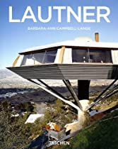 Free Lautner, 1911-1994: Disappearing Space (Basic Art) Ebooks & PDF Download