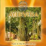 Ayurveda - Music in the Rhythm of Joy