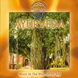 "Ayurveda - Music in the Rhythm of Joyvon ""Guru Atman"""