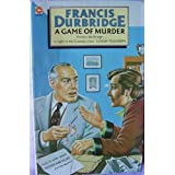 A Game of Murder (Coronet Books)by Francis Durbridge