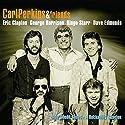 Perkins, carl - Blue Suede Shoes (2pc) [Audio CD]<br>$557.00