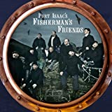 Port Isaac's Fisherman's Friends Port Isaac's Fisherman's Friends [Special Edition]
