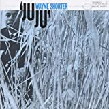 Juju by Shorter, Wayne (1996-05-28)