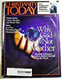 img - for Christianity Today, Volume 37 Number 9, August 16, 1993 book / textbook / text book