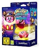 Kirby: Planet Robobot + amiibo Kirby - Nintendo 3DS