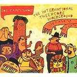 The International Tweexcore Undergroundby Los Campesinos!