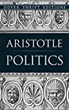 img - for Politics (Dover Thrift Editions) book / textbook / text book