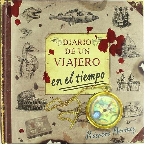 Libro viajero infantil ideas - Ideas libro viajero infantil ...