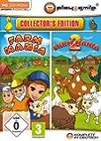 Farm Mania - Collector's Edition