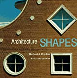 Architecture Shapes (Preservation Press)