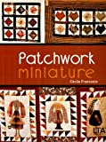 "Afficher ""Patchwork miniature"""