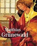 Matthias Grünewald.