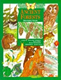 Ancient Forests: Discovering Nature (Discovery Library) (0941042146) by Anderson, Margaret