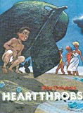 img - for Heartthrobs by Max Cabanes (1991-05-01) book / textbook / text book