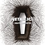 Death Magnetic - Metallica