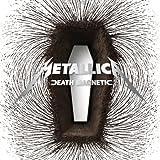 Death Magnetic ~ Metallica