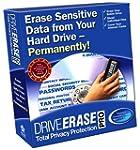 Drive Erase Pro (PC)