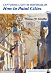 Capturing Light in Watercolor - How t...