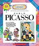 Pablo Picasso (Revised Edition) (Getting to Know the World's Greatest Artists (Paperback))