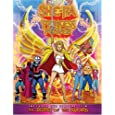 The Best of She-Ra - Princess of Power