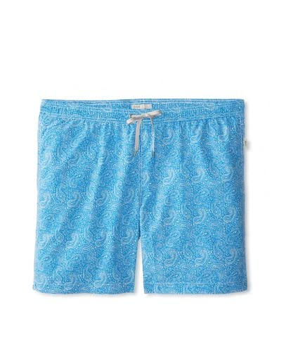 Onia Men's Charles 7 Swim Trunk