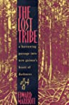 The Lost Tribe: A Harrowing Passage i...