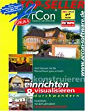 Software - ArCon 4 Spezial